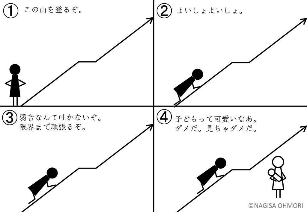 1_6years_nagisaohmori_170612
