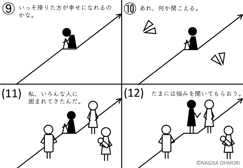3_6years_nagisaohmori_170612